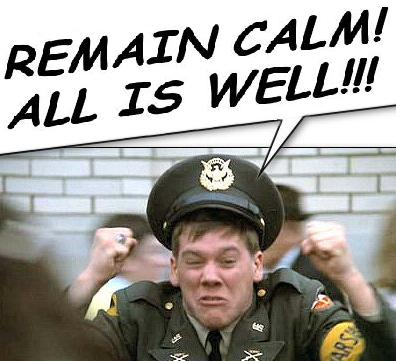 http://www.theheadrush.com/wp-content/uploads/2011/08/animal-house-remain_calm1.jpg