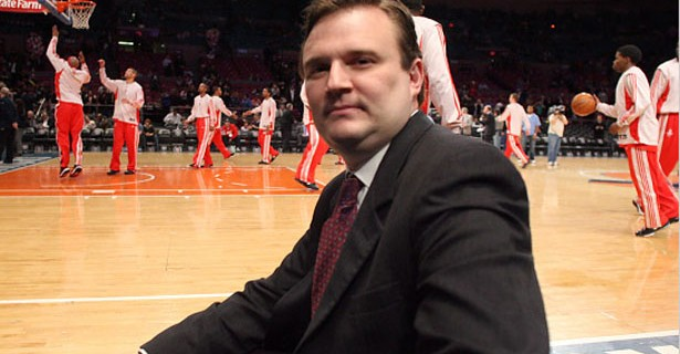 76ers-hire-san-hinkie-GM